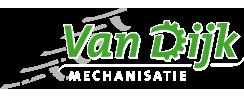 Van Dijk Mechanisatie